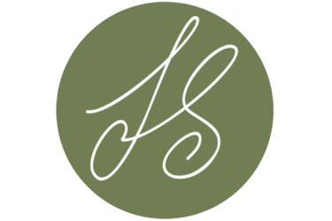 Joanna Sienkiewicz logo