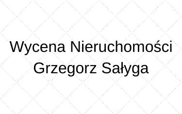 Grzegorz Sałyga