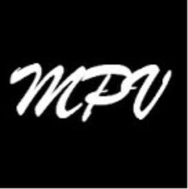 mpv 3