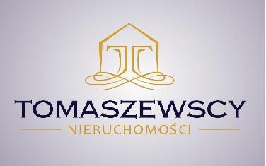 Tomaszewscy