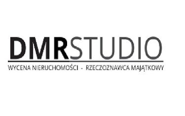 dmr studio