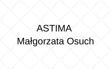 Astima