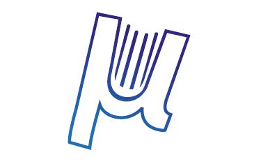 Peritia logo ostateczne