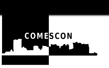 COMES_CONSULTING_logo