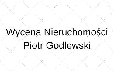 P.Godlewski