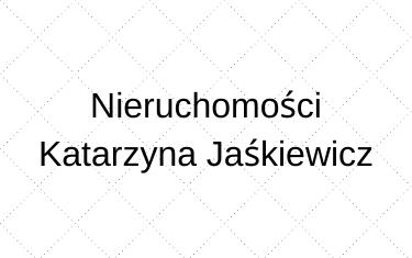 Katarzyna Jaśkiewicz