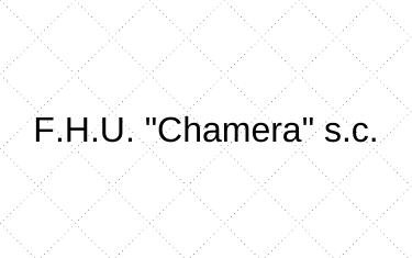 chamera