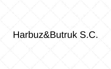 harbuz