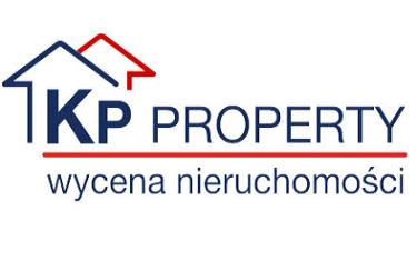 kp property 2